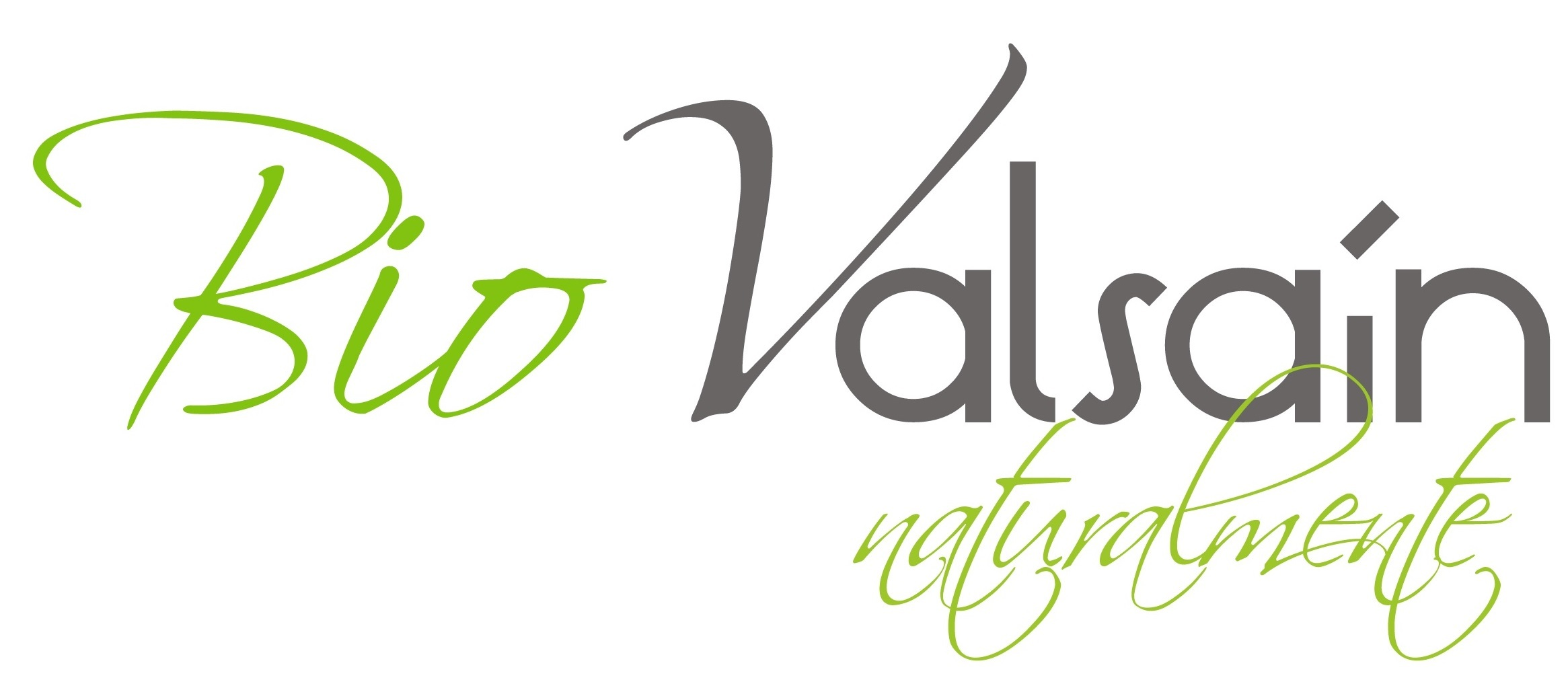 Bio Valsaín